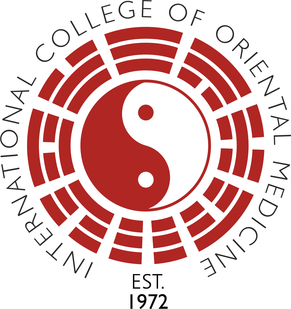 International College of Oriental Medicine