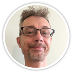 tony todd acupuncturist east grinstead