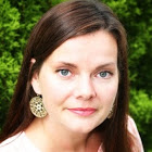Juliette Willett counselling and psychotherapy - reframing anxiety