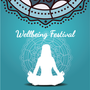 Wellbeing Festival London